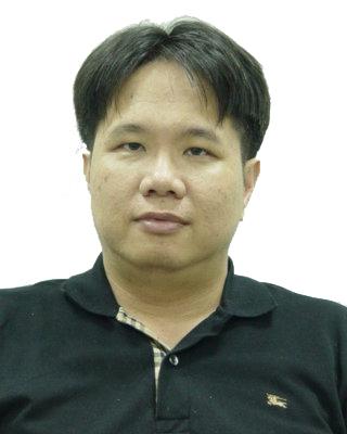 Lu, Chih-Wei