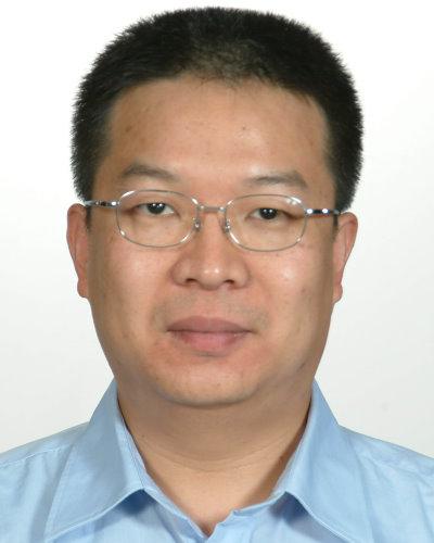 Lin, Chao-Ming