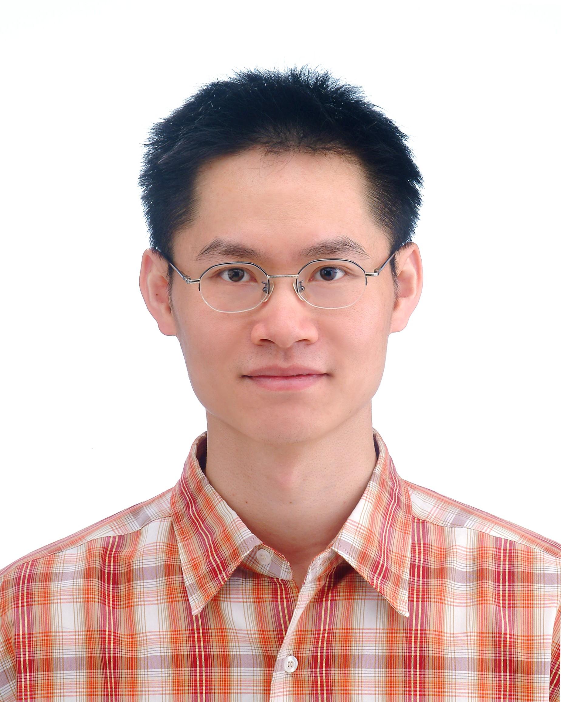 Liu, Chao-Yang