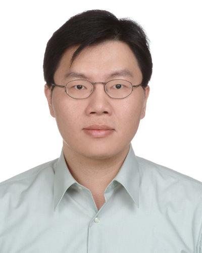Tang, Yun-Ching
