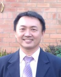 Lu, Rong-chang