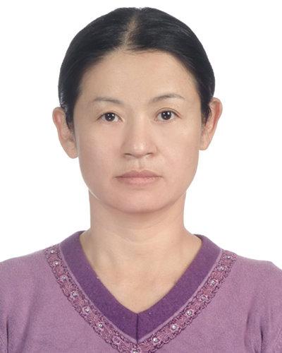 Wang, Hung-Hui