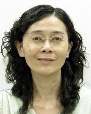 Jiang, Meei-Ling