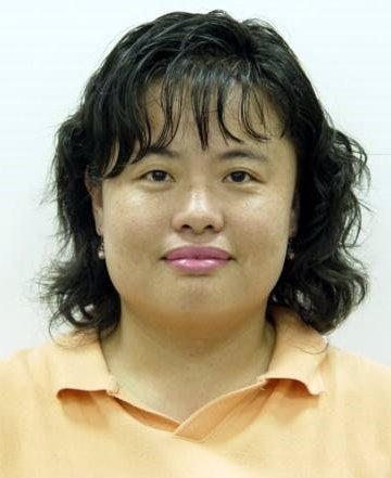 Yang, Shu-Li