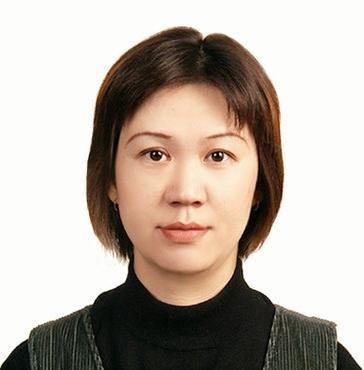 Chen, Mei-Tzy
