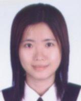 Shih, Yi-Chiao