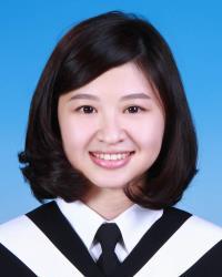 Chen, Guan-Yu