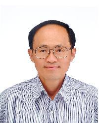 WANG,FANG LI