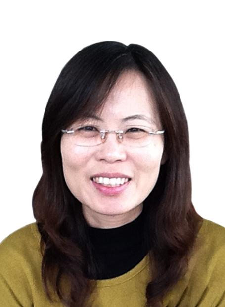 Liu, Shun-Ning