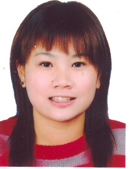 CHIEN  CHUN  JU