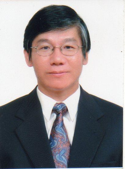 TSO-LIANG TENG