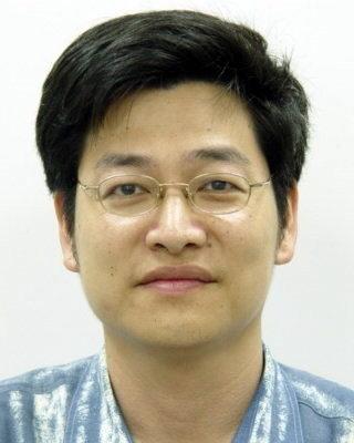 Cheng, Chao-Jen