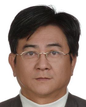 Wu, Tung-Shen