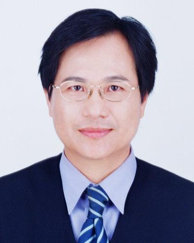 Chen, Hsien-Keng