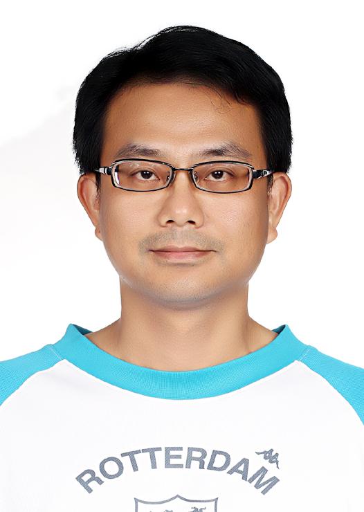 Hsui,Yui-Sun