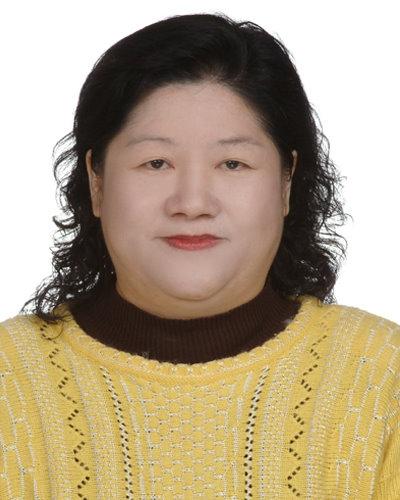 Yang, Shu-Liang