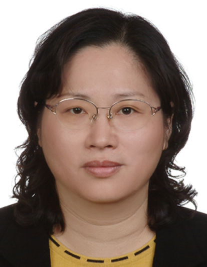 Chen, Hueny-Wei