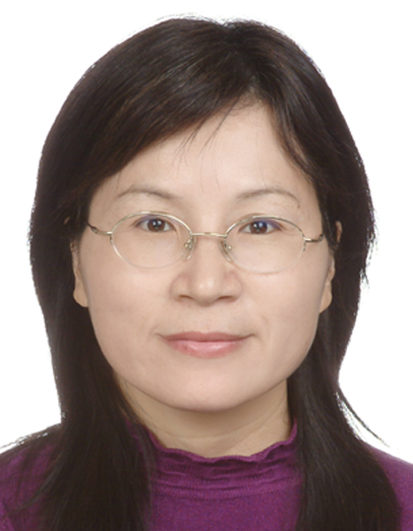 Tsai, Li-Chueh