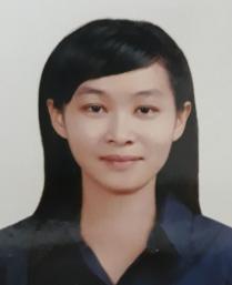 Jia Xing Liu