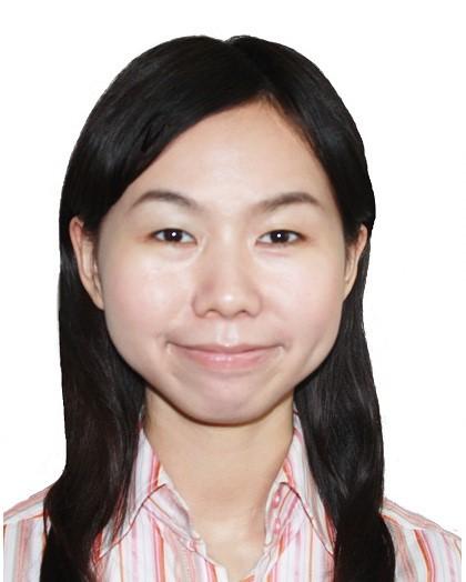 Tseng-Hui Liu