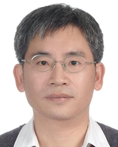 Yang, Jeng-Yiing