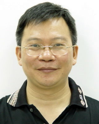 Lee, Wen-Ming