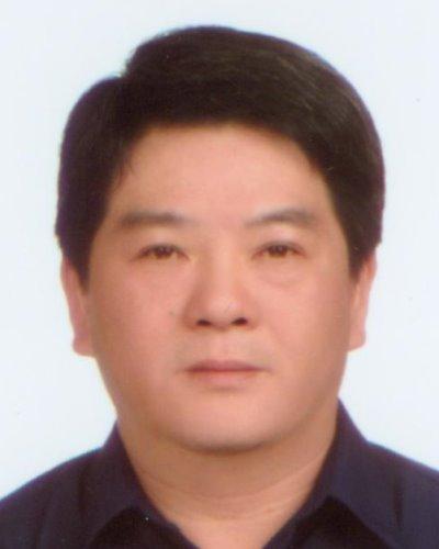 Yu, Chien-Cheng