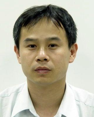 Chung, Bing-Yong