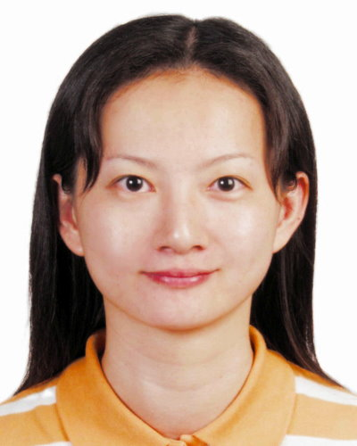 Wu, Ling-Tai