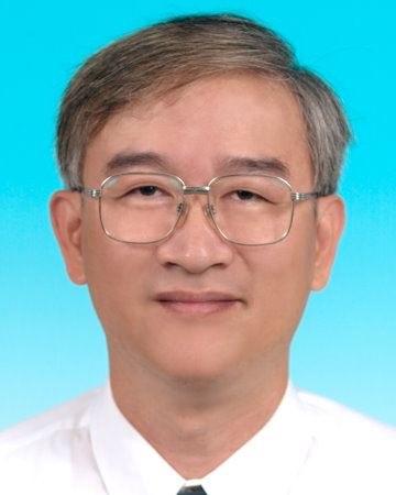 Sher, Hai-Feng