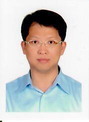 Lin, Tsung-Liang