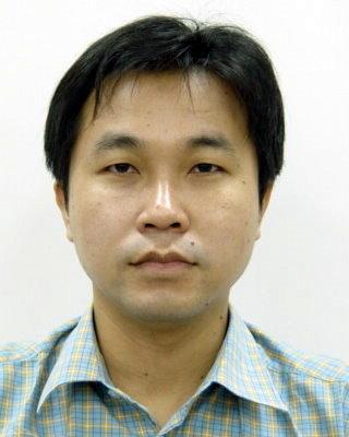 Chang, Cheng-Wei