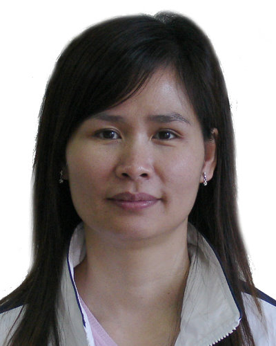 Hu, Yun-Wen