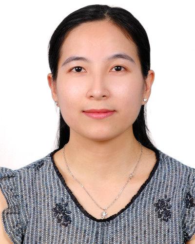 Weng, Hsiao-Feng