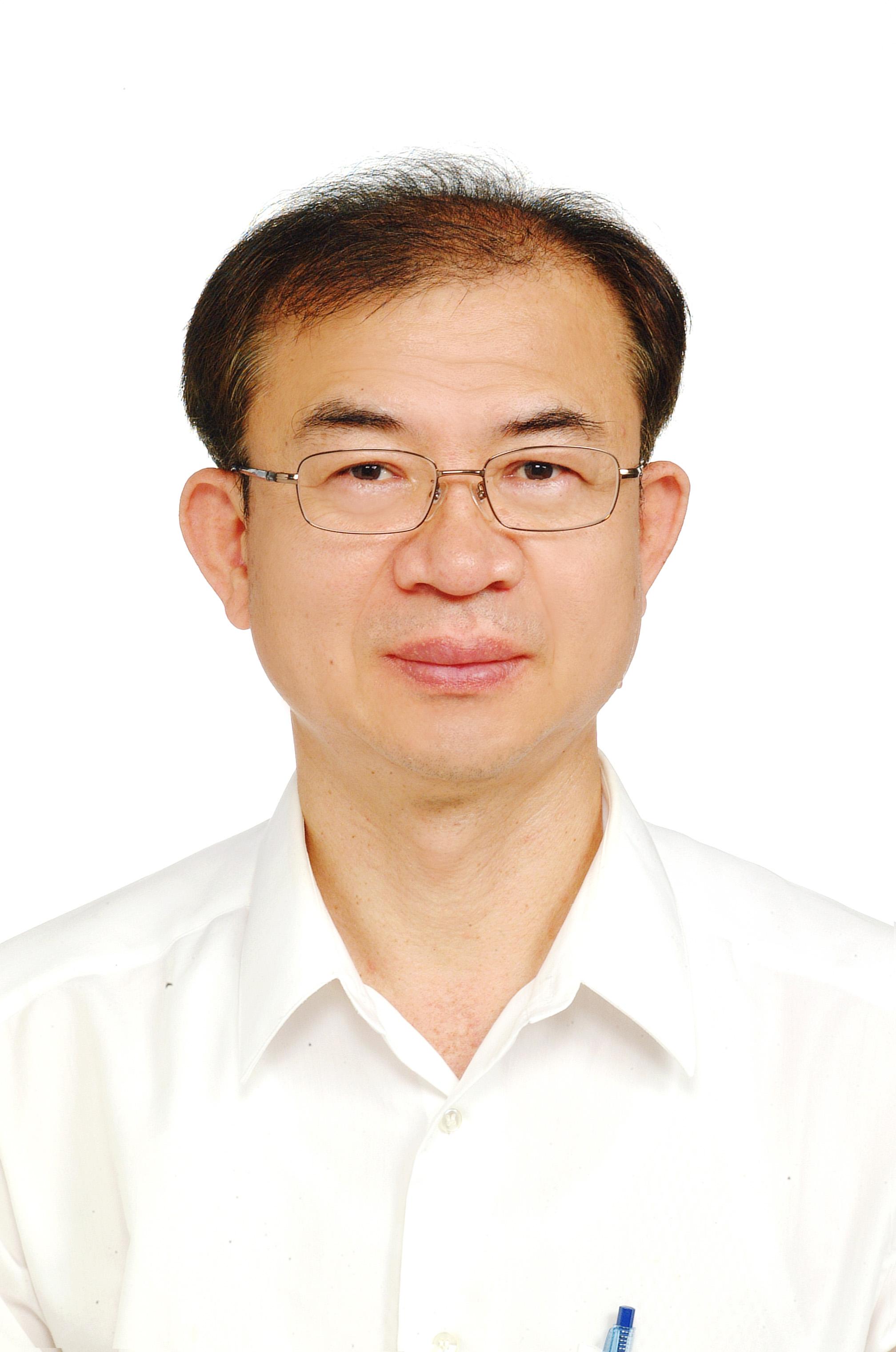 Tsai, Deng-Mao