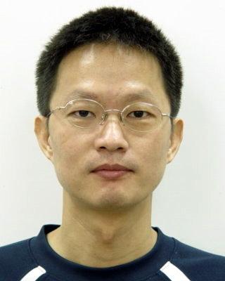 Wang, Peng-Cheng
