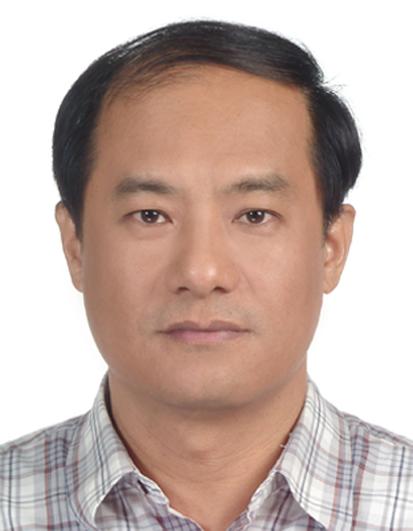 Liou, Bo-Ting