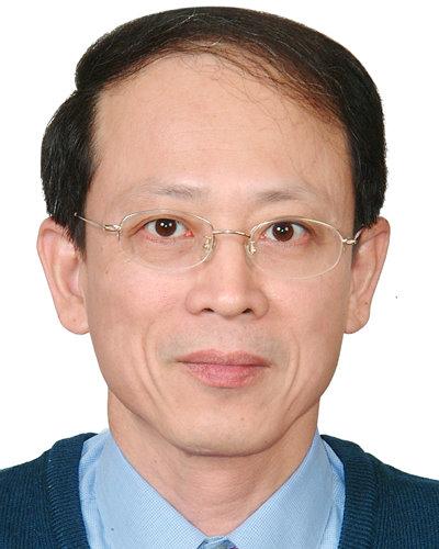Liu, Nun-Ming