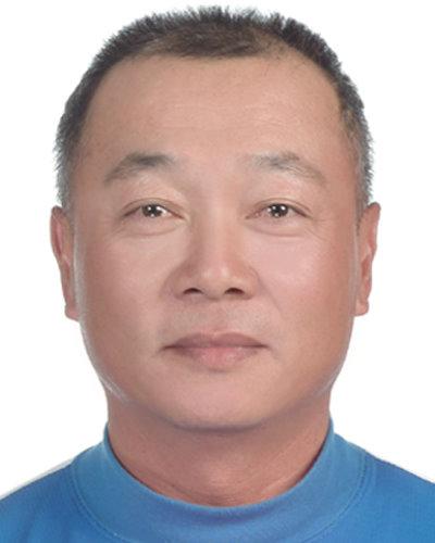 Jung, Te-Wen