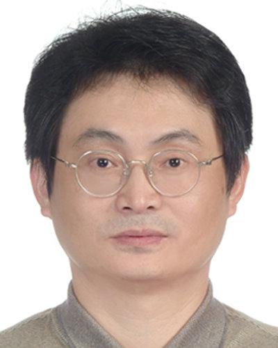 Hong, Chih-Chiang