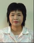 Chen, Mei-Ching