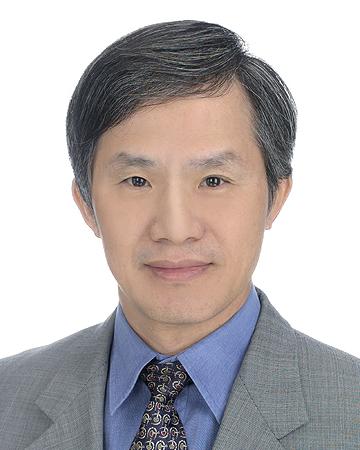 Lee, Hsin-Chien