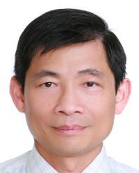 Tsai, Tung-Hsien