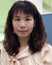 Chen, Mei-Chung