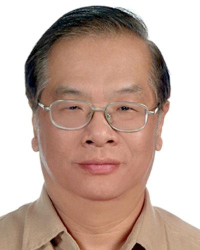 Liu, Rheng-Huan