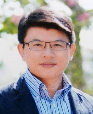 Cheng,Li-Yen