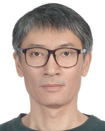 Yang, Pao-Hwa