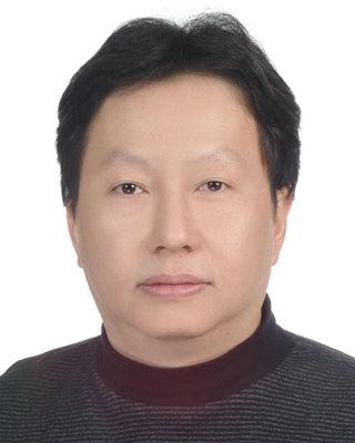 Wang, Jen-Tse