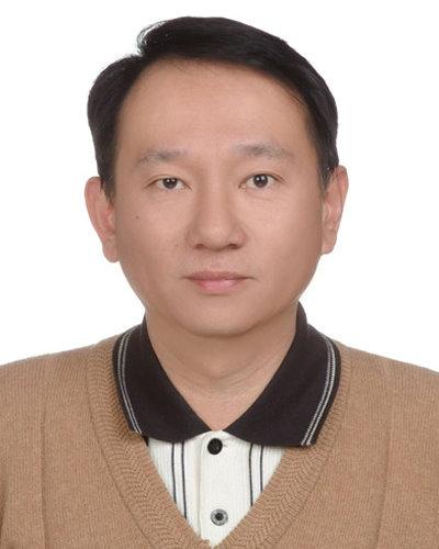 Chieh, Yu-Chih